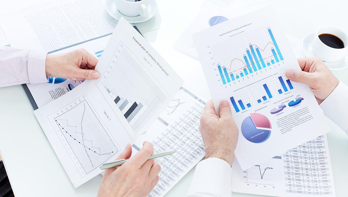 Build Trust in HR Reporting with Relevant, Role-Based Dashboards