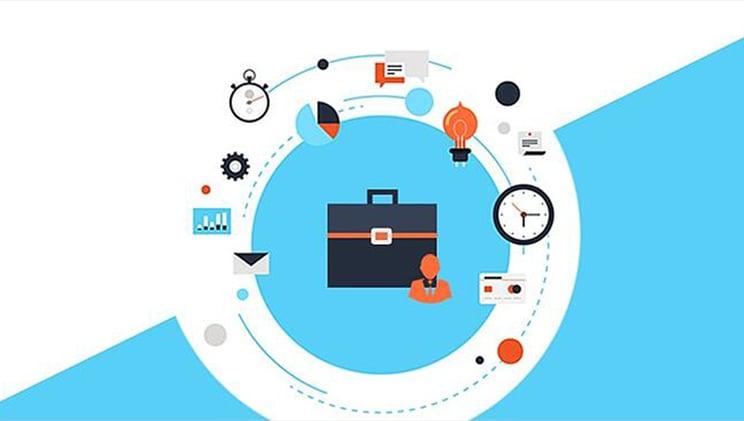 Business Case for HCM Initiatives Part 2: Building the Case