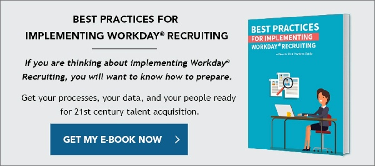 G10_Workday_Recruiting___02 1200*600
