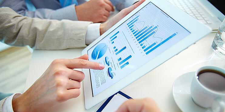 4-Tips-for-Creating-User-Friendly-Dashboards-in-HR-and-Learning-Applications