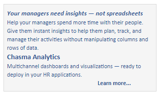 Build Trust in HR Reporting with Relevant, Role-Based Dashboards_IC.png