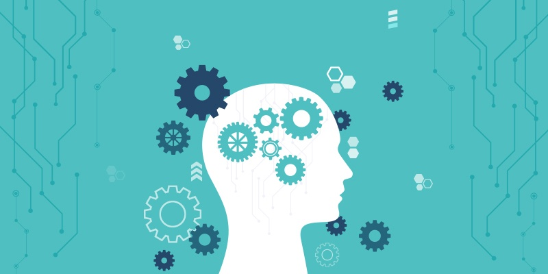 How-AI-Can-Help-You-Improve-the-Learner-Experience