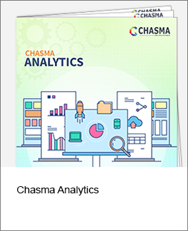 Chasma_Analytics_Thumbnail