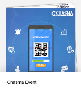 Chasma_Event_Thumbnail