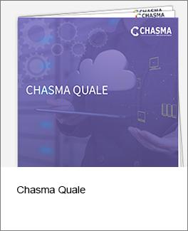 Chasma_Quale_Thumbnail