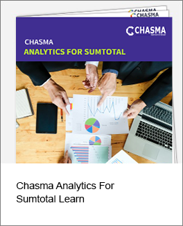 Chasma_Analytics_for_sumtotal_learn_Thumbnail