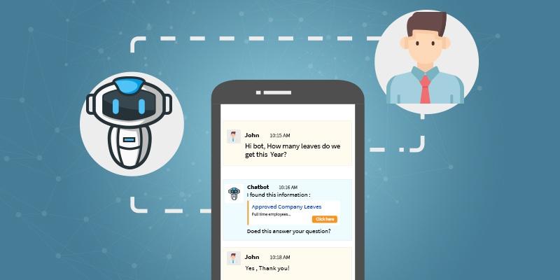 Chatbot in hr2 (3)