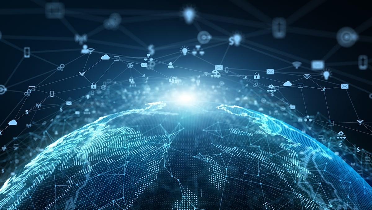 Digital Transformation-Mindset Before Technology