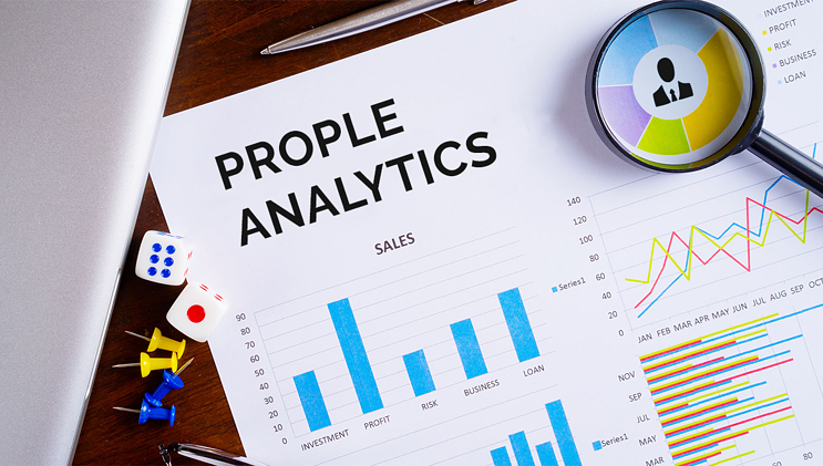 Don't Let Embedded Analytics In HR Become A New Data Silo