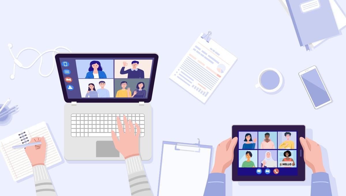 Explore Microsofts New Employee Experience Platform