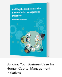 G12_Building_the_Business_Case_for_Human_Capital_Management_Initiatives_thumbnail (1)