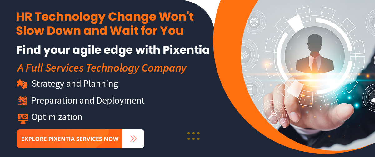 HR-Technology-Change-Wont-Slow-Down-and-Wait-for-You_