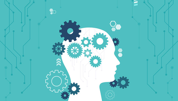 How AI Can Help You Improve the Learner Experience-1