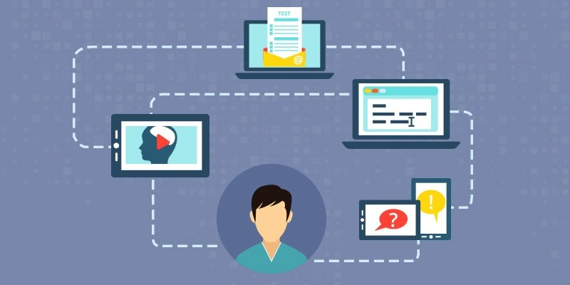 How Adaptive Learning Can Overcome the Real Skills Shortage