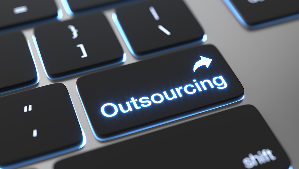 Is Outsourced LMS Administration Right for Your Organization