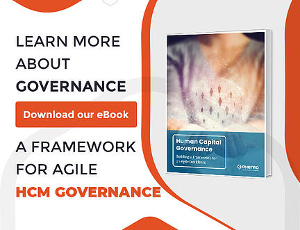 Learn-more-about-governance