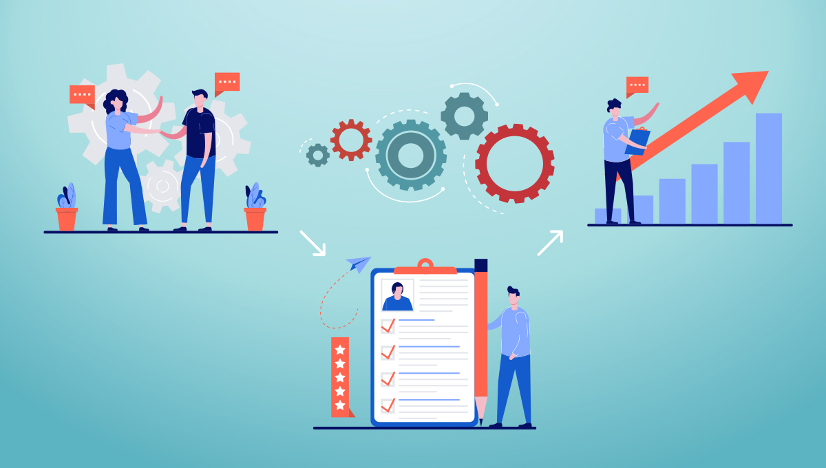 Maximize the Value of your HR system