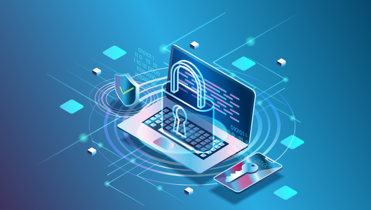 Privacy Protection in People Analytics