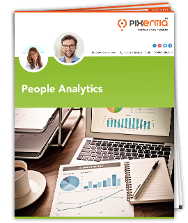 D14_HCM_People Analytics_LP
