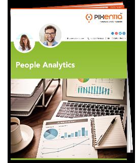 D14_Pixentia People Analytics_LP