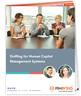 D24_Pixentia Staffing Solutions for Human Capital Management Systems_LP
