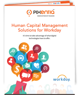 G1_Human_capital_management_solutions_for_workday