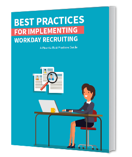 Best_Practices_For_Implementing_Workday_Recruting_LP