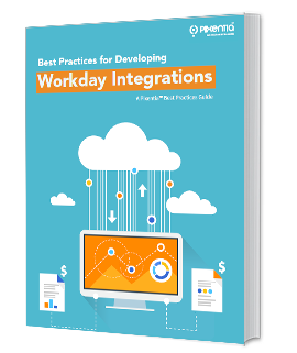 G13_-_Best_Practices_for_developing_workday_Integration