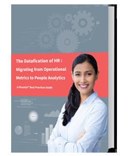 G14_Datafication_of_HR_LP