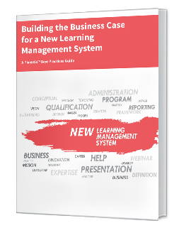 G15_Building_the_Business_Case_for_a_New_Learning_Management_System_lp-1