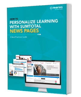 Newspage_Best_practices_Guide