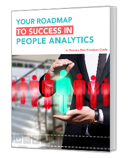 Your_Roadmap_to_success_in_people_analaytics_LPimage