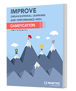 Gamification in Business: Are you Still on the Sidelines?