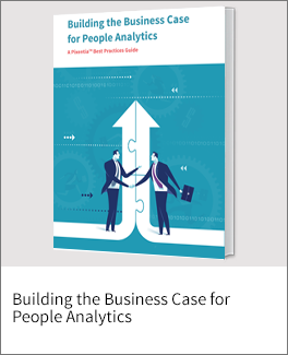 G16_-_Building_the_Business_Case_for_People_Analytics_THUMBNAIL