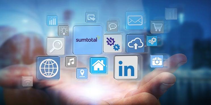 Sumtotal_linkedin