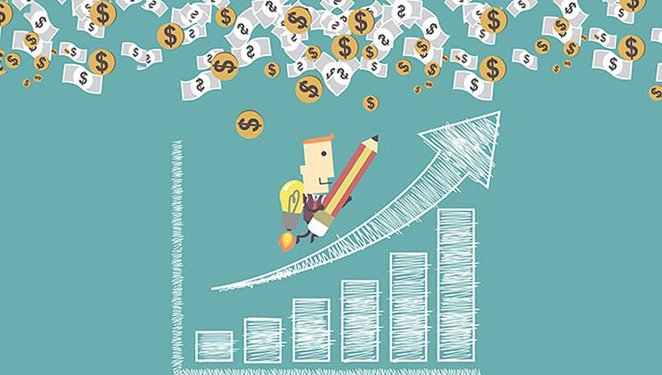 The Business Case for HCM Initiatives Part 3 Calculating Costs