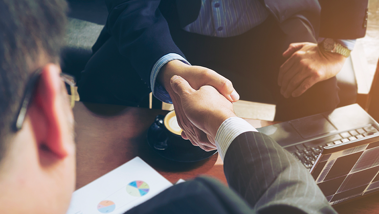 The Future of L and D Business Partner and Trusted Advisor