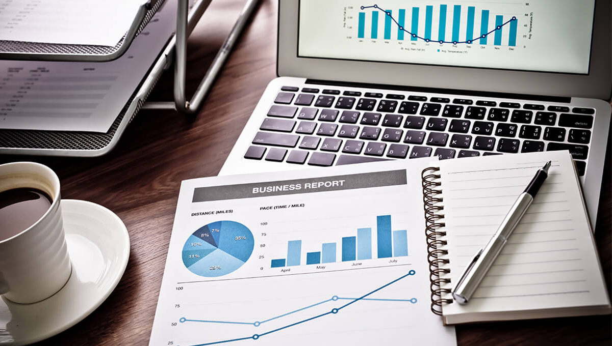 Tips for Creating & Scheduling Reports in SumTotal Advanced Reporting