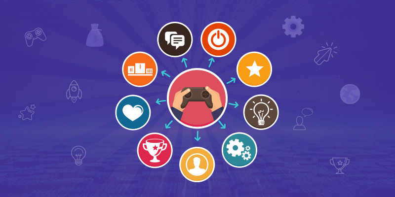Why You Should Use Gamification by Domain in SumTotal