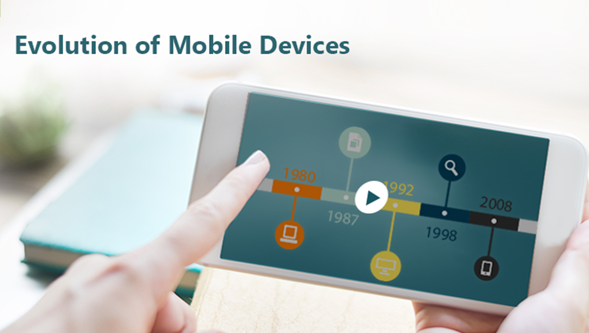 an-interactive-timeline-on-evolution-of-mobile-devices