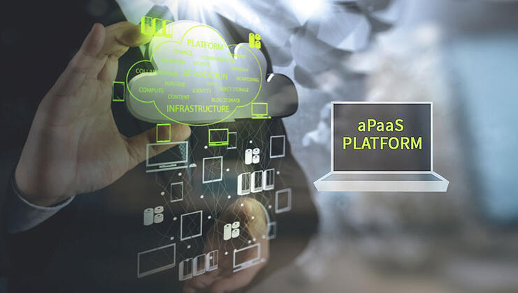 customize-your-cloud-business-applications-with-apaas