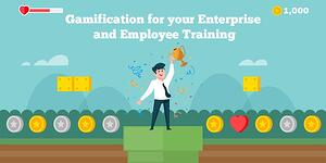gamification for corporate learning 800x400 (1)