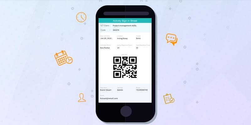 imgpsh_mobile_save