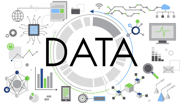 why-data-strategy-and-culture-will-drive-your-business-results