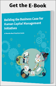 Blog_HCM_CTA_Building Your Business Case for Human Capital Management Initiatives_22nd august