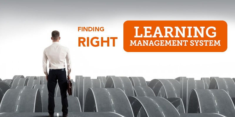 10_steps_to_find_the_Right_LMS.jpg