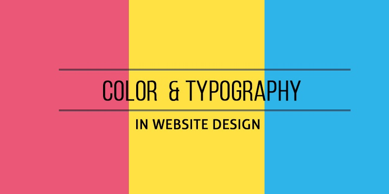 Color__Typography.jpg