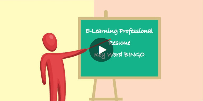Interactive-E-Learning-Buzzword-Bingo-Game.jpg