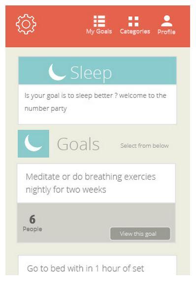 Sleep_Meditation_App.jpg