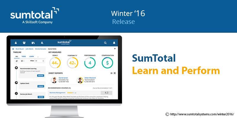 Sumtotal_Winter_Release_1.jpg